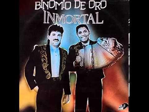 Binomio de Oro INMORTAL Rafael Orozco