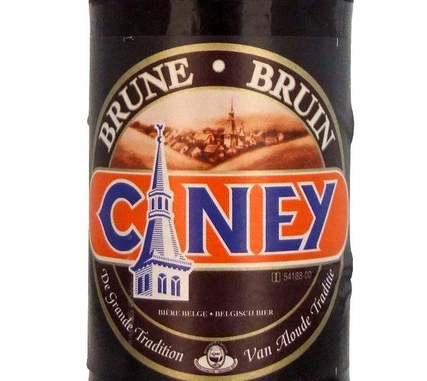 Ciney Brune 250ml Beer in New Zealand - http://www.importedbeer.co.nz/international-beer-nz/ciney-brune-250ml-beer-in-new-zealand/ #NewZealand #imported #beer
