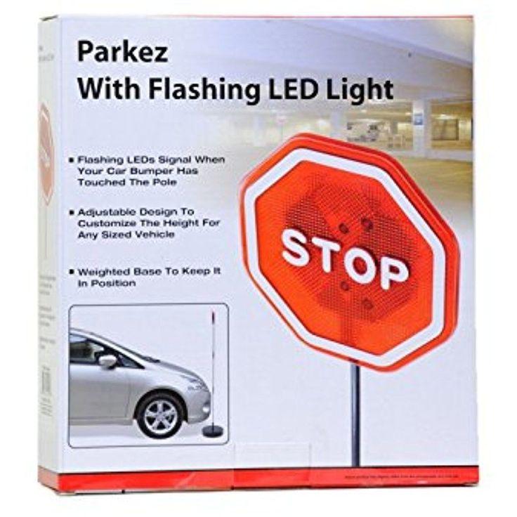 1000 Ideas About Led Garage Lights On Pinterest: 1000+ Ideas About Led Lights For Garage On Pinterest