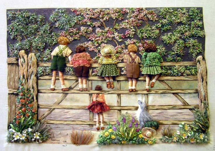 Books | Di van Niekerk http://www.dicraft.co.za/blog/sheer-inspiration/books/?album=4&gallery=13