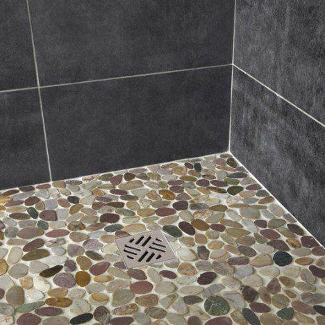 1000 id es propos de sol de galets sur pinterest artisanat de pistolets colle carreaux. Black Bedroom Furniture Sets. Home Design Ideas