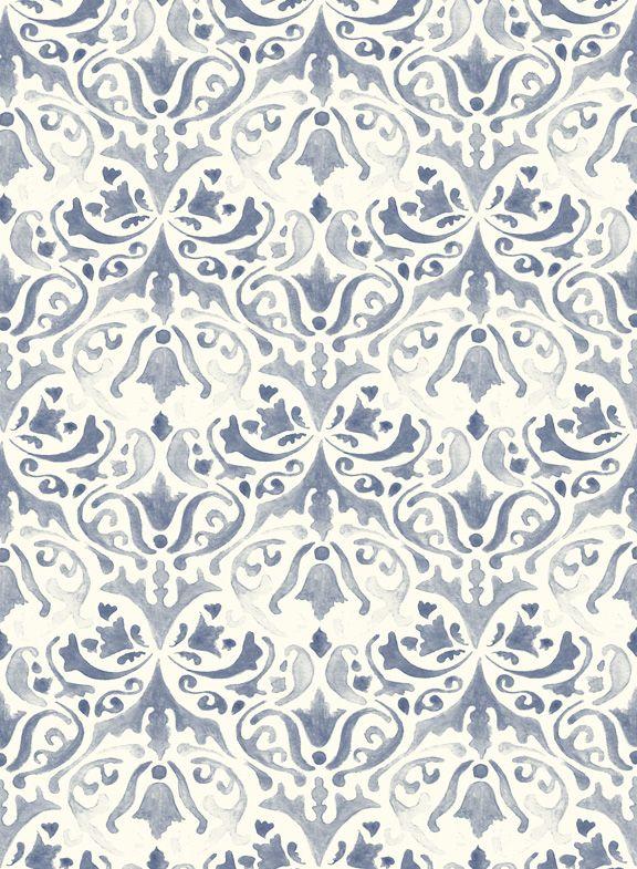 ©Blacksmith Textile. Visit Printsource on January 13 + 14, 2015 for more! http://www.printsourcenewyork.com