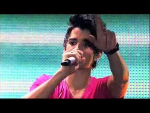 ▶ gustavo lima che chere re che che (RICK MUSICK) - YouTube