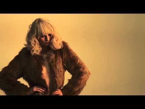 Morph Hair behind the scenes of Spring Collection photo shoot #hairfashion #hair #fashion #highfashion #Spring #NewZealand