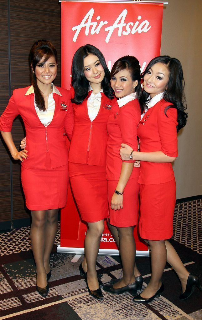 22 best Flight Attendants images on Pinterest Flight attendant - air canada flight attendant sample resume