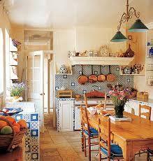 Englische landhausküche blau  9 besten OSTERFIELD COLLECTION Bilder auf Pinterest | Cornwall ...