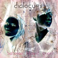 Babylon (David Gray Cover) by DIALOGUES on SoundCloud