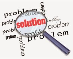 Successful Entrepreneurs Don't Complain About Problems - See more at: http://www.scott-assemakis.co.uk/scott-assemakis-5-principles-successful-entrepreneurs/#sthash.3oiRmQTV.dpuf