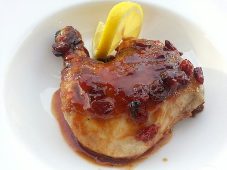 222 best lg western food images on pinterest allthecooks recipe chicken in sweet and sour cranberry sauce recipe how are you today how about making chicken in sweet and sour cranberry sauce forumfinder Choice Image