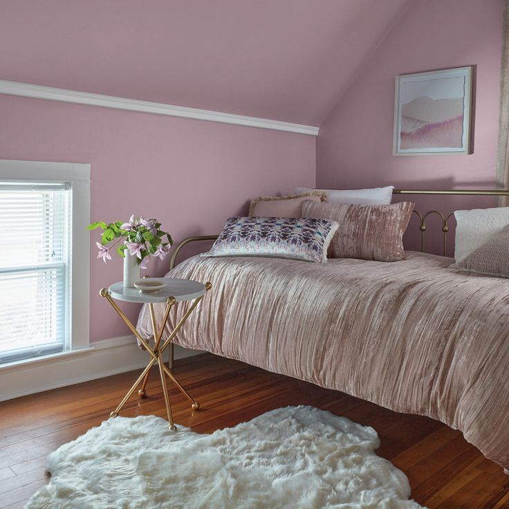 palettes valspar s colors of the year 2021 ask val in on valspar 2021 paint colors id=39973