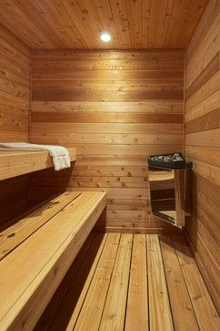 Sauna Design Ideas this home private steam sauna room design ideas read article Outdoor Sauna Design Ideas Pictures Remodel And Decor
