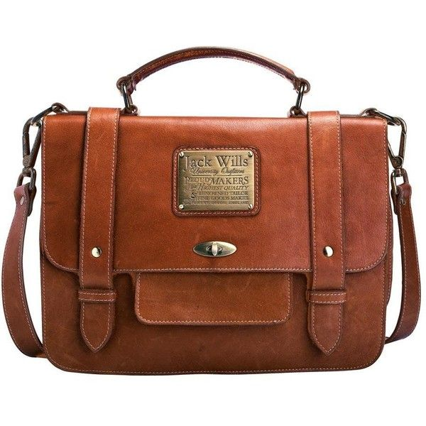 Best 25  School satchel ideas on Pinterest