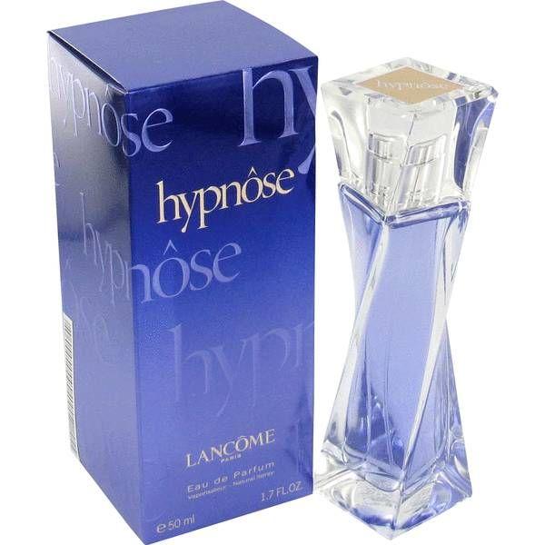 Hypnose Perfume