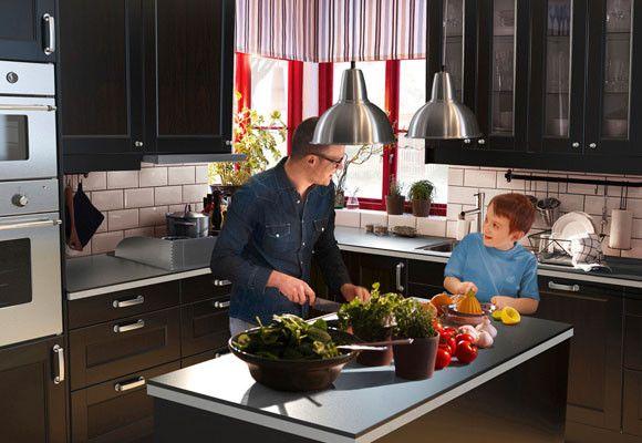 35 Best We Create Kitchens Images On Pinterest Calgary