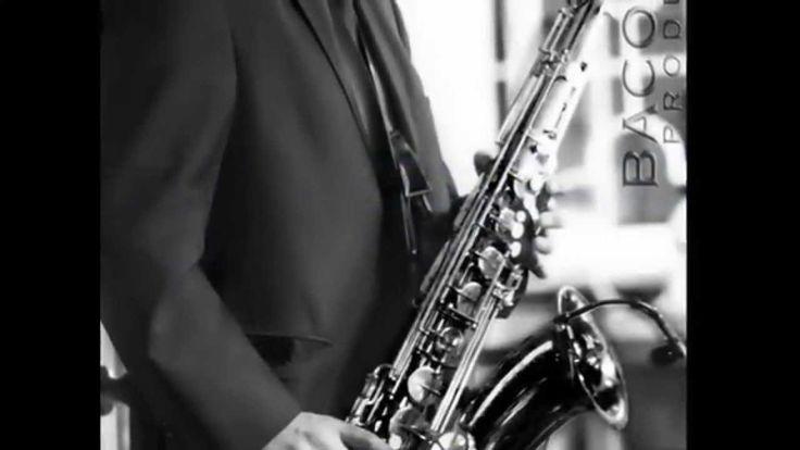 You Make Me Smile - Dave Koz. Cover. SAXOFONISTA TOCANDO SMOOTH JAZZ #saxophone #smoothjazz #musicaparaeventos #Davekoz #love