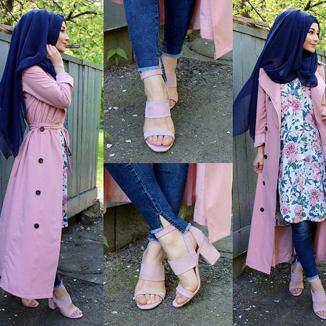@hijab_is_my_diamond_official ♡♡♡♡♡♡♡♡ #tesettur#hijabfashion #hijabstyle #hijabbeauty #winter #hijabvideod #hijabstyleicon #hijab #hijabmurah #hijabinstan #beautiful #hijabmurah #hijabers #hijabtutorial #hijabvideo ♡♡♡♡♡♡♡♡