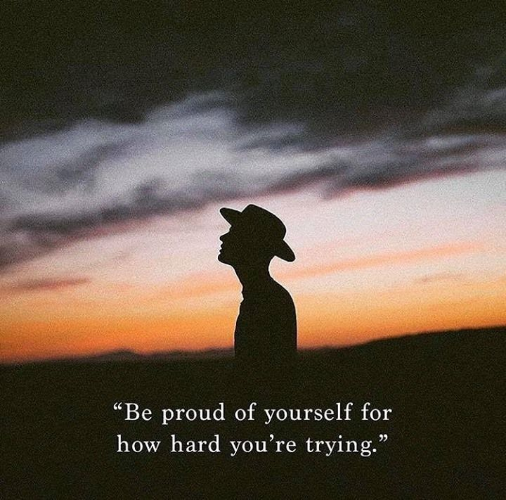 Be Proud Of Yourself Best Positive Quotes Proud Of You Be Yourself Quotes