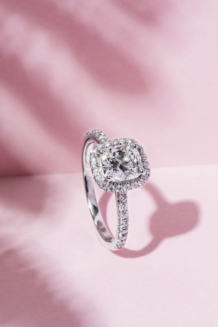 5374 best Beautifully Vintage images on Pinterest | Jewelery, Jewels ...