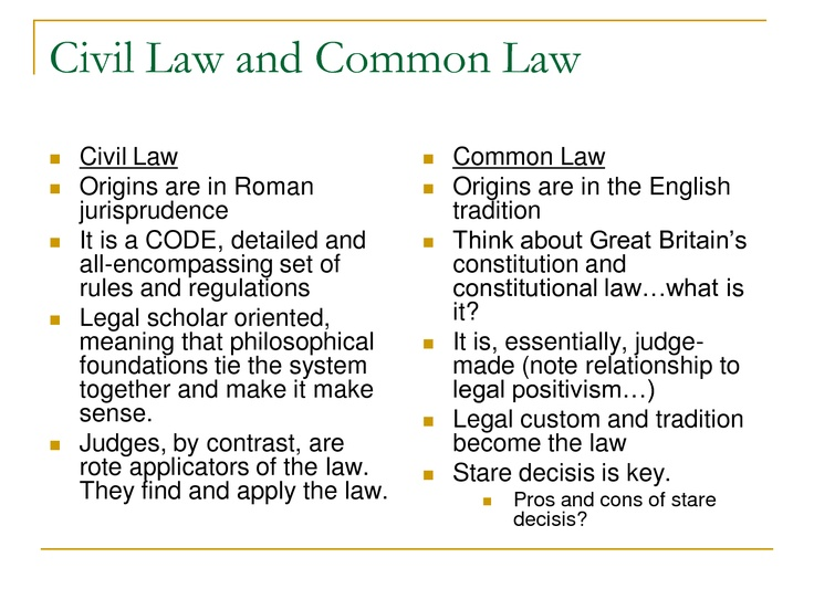 civil law legal system How dubai works 6 7 dubai's legal system dubai's legal system is founded upon civil law principles (most heavily influenced by egyptian law) and islamic shari.