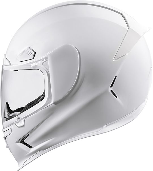 Airframe Pro Gloss Helmet                                                                                                                                                                                 More