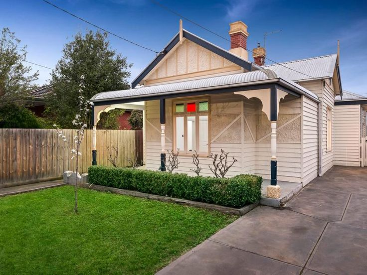 74 Roseberry Avenue, Preston, Vic 3072