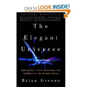 This is a great book for those with an interest in, but lack understanding of, quantum mechanics and the origin of the universe
