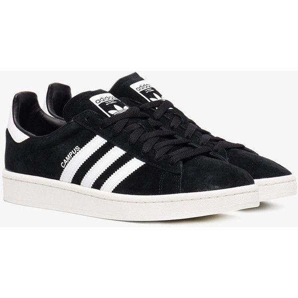 shoes, Sneakers, Adidas sneakers mens