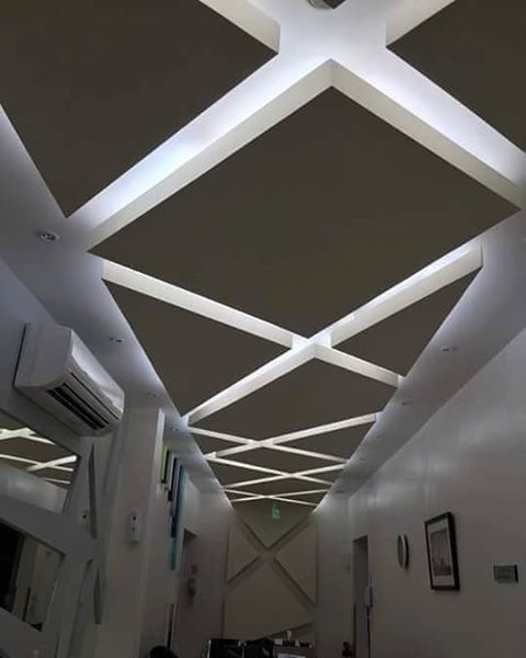 High Roof False Ceiling Designs: 965 Best Acoustic Solutions To Bad Sounding Rooms Images