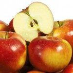Γιατί πρέπει να τρως πολλά μήλα (και με τη φλούδα τους);