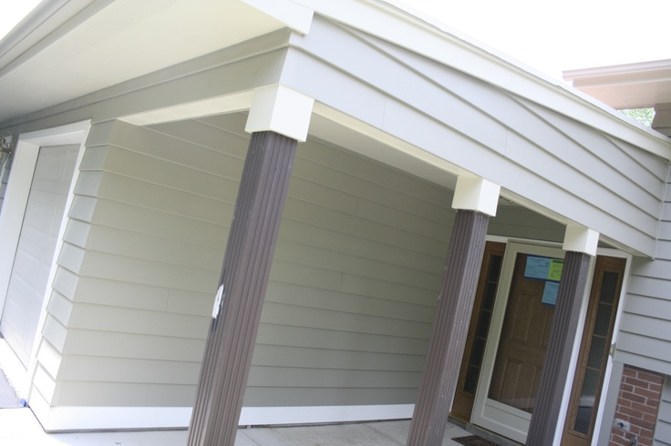 10 Images About Artisan Siding By James Hardie On