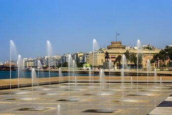 14 συστήματα franchise με αφετηρία τη Β. Ελλάδα αναπτύσσονται δυναμικά