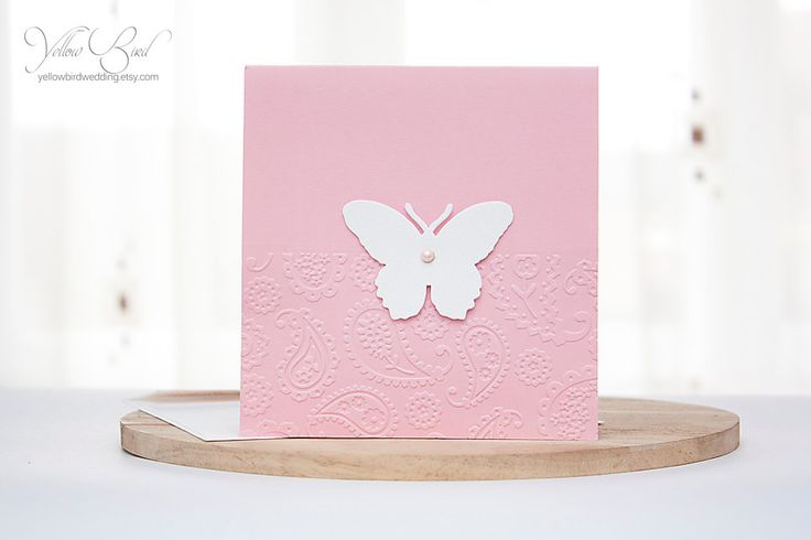 Cheap Butterfly Wedding Invitations: 1800 Best Butterfly Wedding Invitations Images On