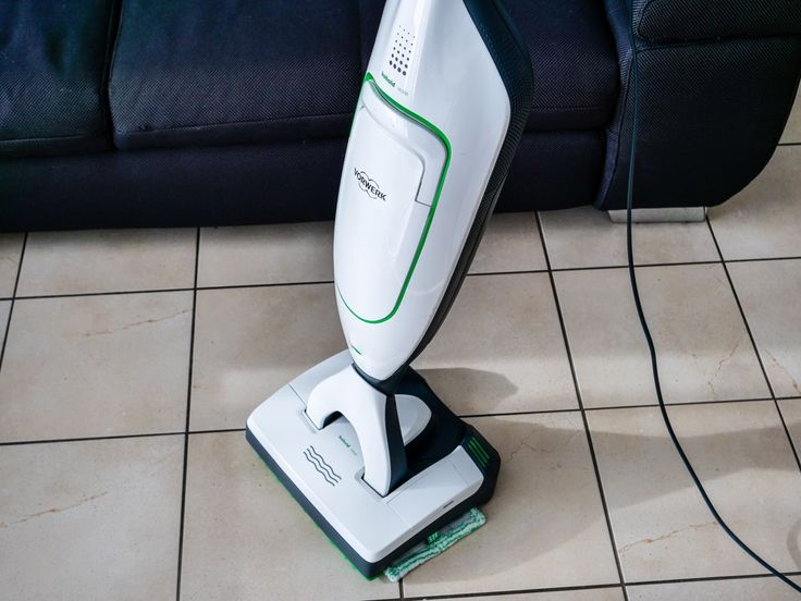vorwerk kobold sp600 saugwischer mit vk200 im test 1 die funktionen wassertank integriert. Black Bedroom Furniture Sets. Home Design Ideas