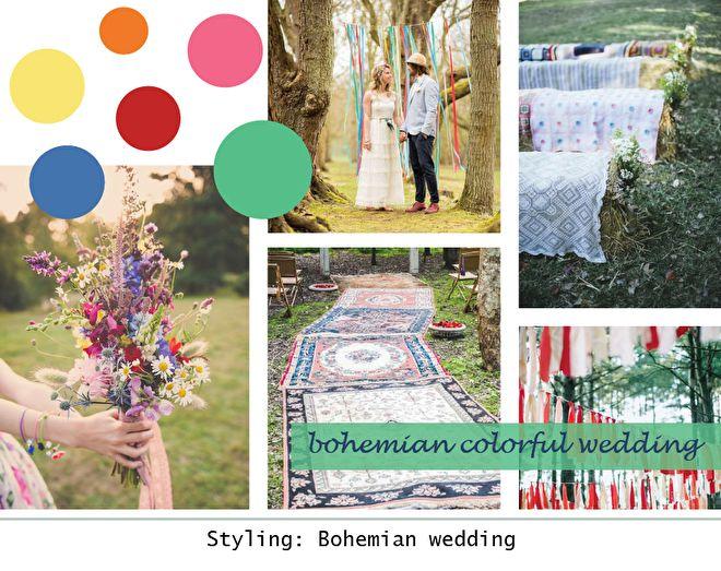 Moodbord styling advies bohemian bruiloft.jpg