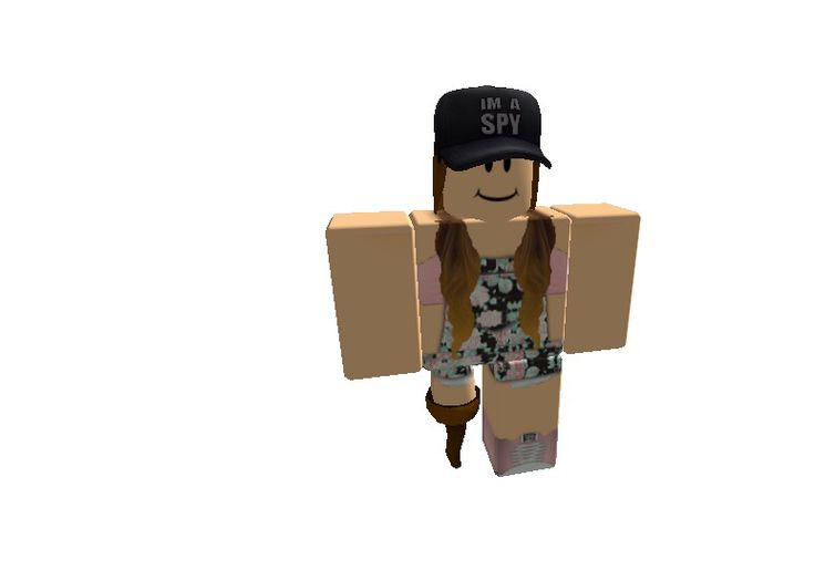 41 best roblox images on Pinterest