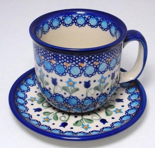 https://i.pinimg.com/736x/41/06/8a/41068a1ccf33521d818d61e88c4ce9d6--coffe-cups-hand-painted-ceramics.jpg