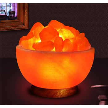 Do Salt Lamps Cause Fires : 17 Best images about Himalayan Salt Lamps on Pinterest Himalayan salt, Salts and Himalayan