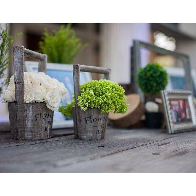 #florist#weddingdecoration
