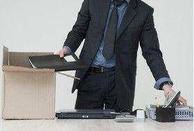L'indemnité de licenciement pour motif discriminatoire est exonérée d'impôt