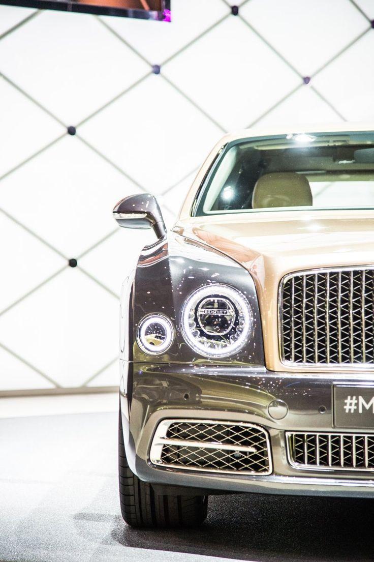 14 besten Bentley Motors Bilder auf Pinterest | Bentley motoren ...