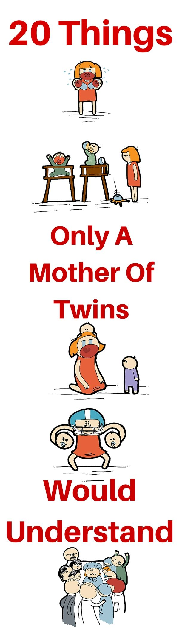 best 25 expecting twins ideas only on pinterest gender reveal