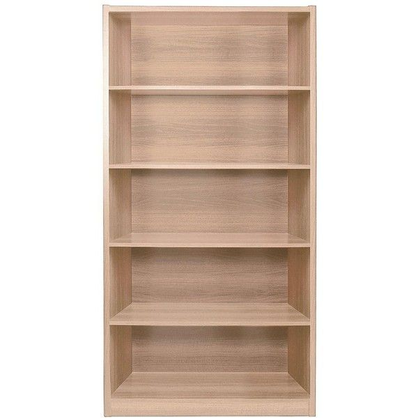 Best 25 Deep bookcase ideas on Pinterest White wood bookcase