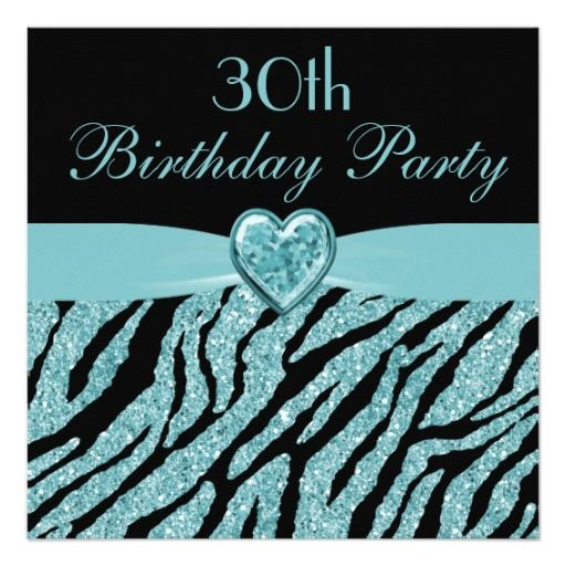 30th birthday card baby shower cards baby shower invitations birthday ...