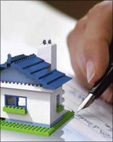 """HOME LOAN AGREEMENT""  More, http://advocateselvakumar.blogspot.in/2015/07/home-loan-agreement.html"