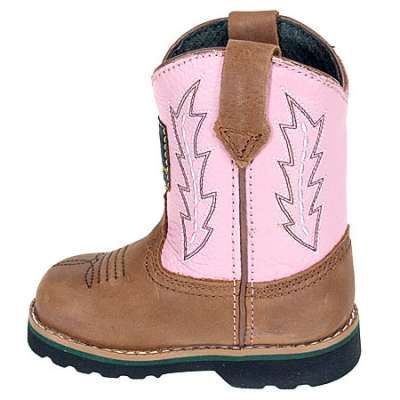 howtocute.com cowgirl-boots-for-babies-31 #cowgirlboots