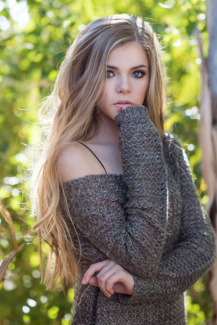 Social media personality: Griffin @griffinarnlund  Makeup: Lauren Reid Hair: Renin Arnlund Photo: Brad Olson | Photography