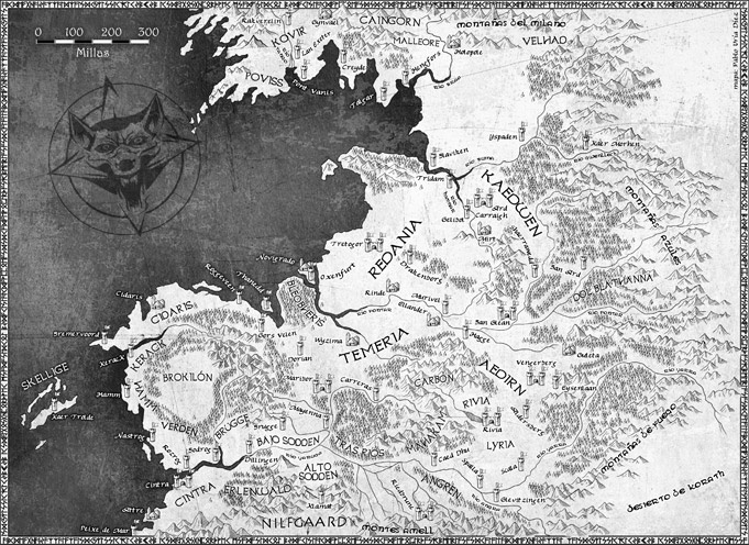 44 best maps images on pinterest maps behance and behavior mapa para el ltimo deseo andrzej sapkowski ed alamut 2009 gumiabroncs Image collections