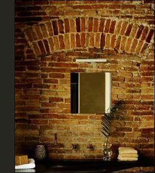 brick siding faux brick walls wall boards brick and stone stone veneer