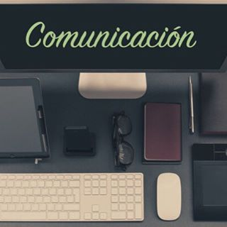 NEW POST  www.ideassoneventos.com #ideassoneventos #comunicación #discursos #orador #hablarenpúblico #comunicaciónverbal #recursosdelacomunicaciónoral #técnicasdecomunicaciónoral #técnicasfonéticas
