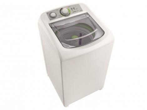 Lavadora de Roupas Consul Facilite CWE08AB 8kg com as melhores condições você encontra no site do Magazine Luiza. Confira!